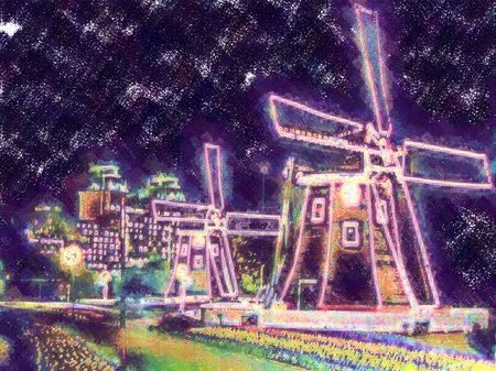 20071123_205730_3_vp_pastel_wp.jpg