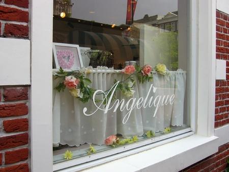 ハウステンボス_花と香りのお店「アンジェリケ」